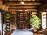 Montana Residence - Bystrička - MT #25