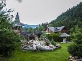 Montana Residence - Bystrička - MT #3