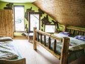 Montana Residence - Bystrička - MT #9