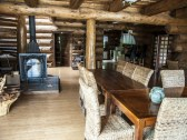 Montana Residence - Bystrička - MT #15