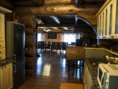 Montana Residence - Bystrička - MT #23