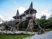 Montana Residence - Bystrička - MT #29