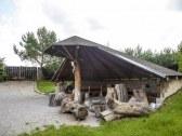 Montana Residence - Bystrička - MT #28