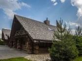 Montana Residence - Bystrička - MT #38