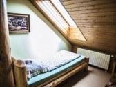 Montana Residence - Bystrička - MT #12