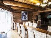 Montana Residence - Bystrička - MT #22