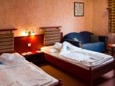 Hotel GOLFER*** - Kremnica #29