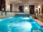 Hotel GOLFER*** - Kremnica #21