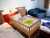 Hotel GOLFER*** - Kremnica #30