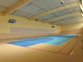 Športcentrum EKOMA - Zvolen #13