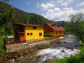 Penzión JOZEF v Jasnej - Demänovská Dolina - LM #29