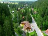 Penzión JOZEF v Jasnej - Demänovská Dolina - LM #30