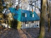 chata na zoske 9105