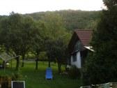 Chata Peťovka - Motešice #24