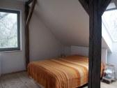 Holiday Barn - Brestovec - MY #7