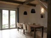 Holiday Barn - Brestovec - MY #8