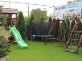 Penzión a relaxačné centrum VIKTÓRIA - Galanta #33