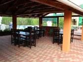 Penzión a relaxačné centrum VIKTÓRIA - Galanta #39