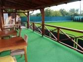 Penzión a relaxačné centrum VIKTÓRIA - Galanta #38