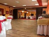 Penzión a relaxačné centrum VIKTÓRIA - Galanta #23