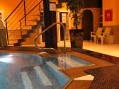 Penzión a relaxačné centrum VIKTÓRIA - Galanta #12