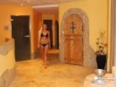 Penzión a relaxačné centrum VIKTÓRIA - Galanta #18