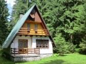 chata janska dolina nizke tatry
