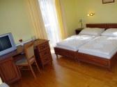 Hotel PALACE TIVOLI - Tatranská Polianka #5