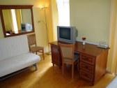 Hotel PALACE TIVOLI - Tatranská Polianka #12