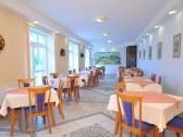 Hotel PALACE TIVOLI - Tatranská Polianka #21