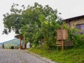 Ubytovanie v stredovekej sýpke GRANARIUM - Jablonov nad Turňou #24