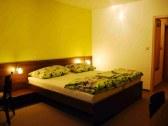 Wellness hotel Javorník - Lazy pod Makytou #9