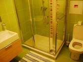 Wellness hotel Javorník - Lazy pod Makytou #11