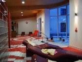 Wellness hotel Javorník - Lazy pod Makytou #16