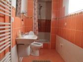 kúpelňa pri izbe č.2