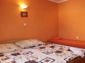 Apartmánový dom JOLKA - Lisková #19