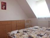 Apartmánový dom JOLKA - Lisková #20