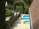 detský bazénik