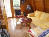 gaučová súprava ,obývačka