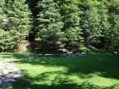 Chata SOVA na Táloch - Bystrá - BR #24