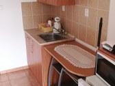 Apartmánová chata JANKA pri Podhájskej - Radava #10