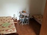 Apartmánová chata JANKA pri Podhájskej - Radava #12