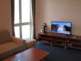 apartman golem