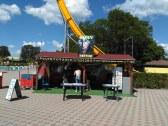 Chata ROJA v Štúrove - Štúrovo - NZ #20