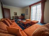 Hotel GOLFER*** - Kremnica #28