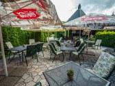 Hotel GOLFER*** - Kremnica #9