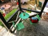 Hotel GOLFER*** - Kremnica #10