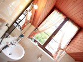 Hotel GOLFER*** - Kremnica #31