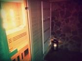 Apartmánová Chata Tichá - Oščadnica #12