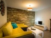 apartman 9472